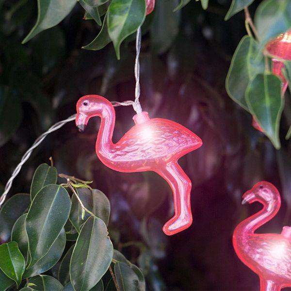ljusslinga-flamingo