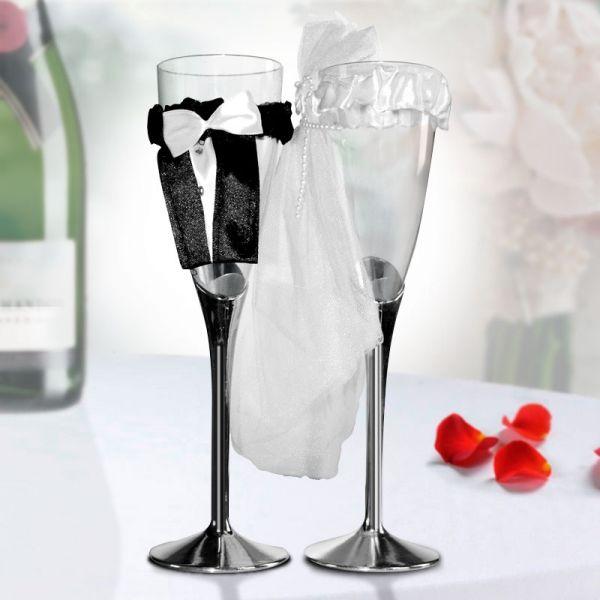 champagneglas-brud-och-brudgum
