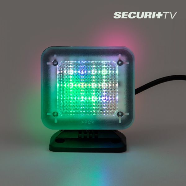 tv-simulator-securi-tv