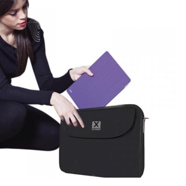 laptopvaska-approx-appnb17b-17-svart