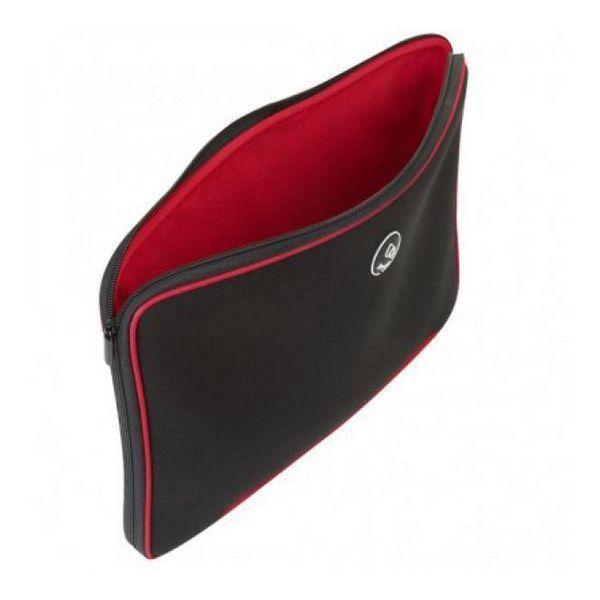 laptopvaska-universal-tech-air-tanz0311-17-3-svart