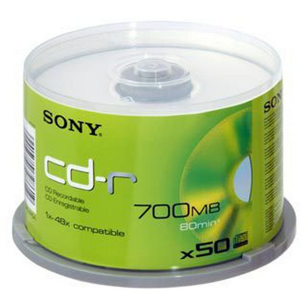cd-r-sony-50cdq80nspmd-spindle-50