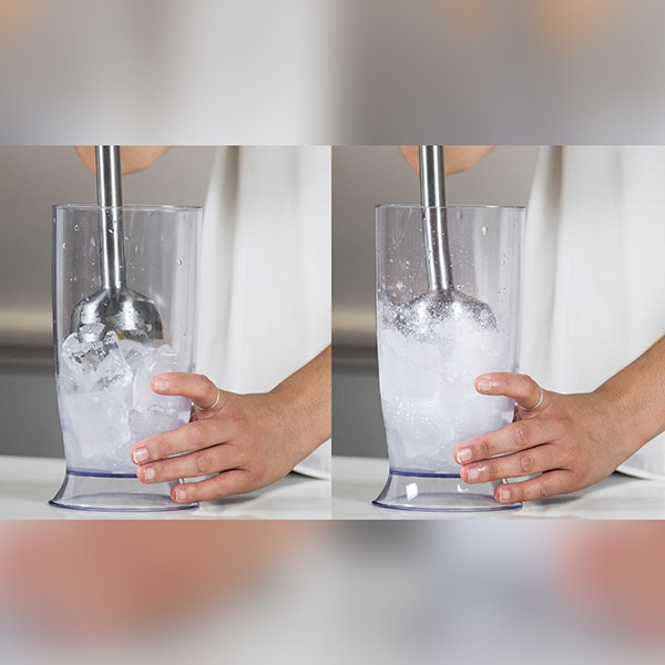 cecomix-full-titanium-4062-1000w-hand-mixer-kök