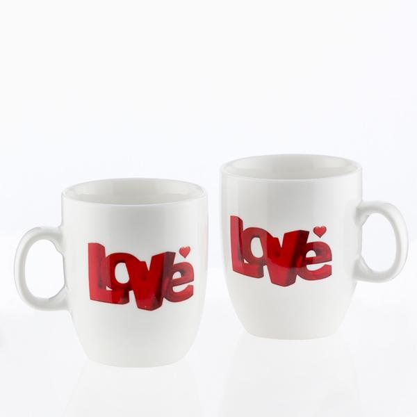 muggar-love-romantic-items-2-st