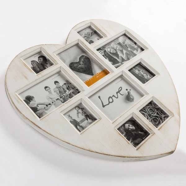 vintage-fotoram-antique-heart-10-foton