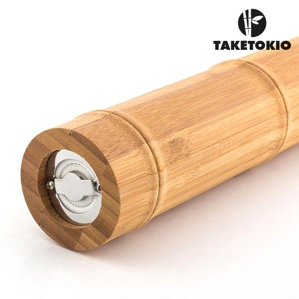 bambu-salt-och-pepparkvarn-kök
