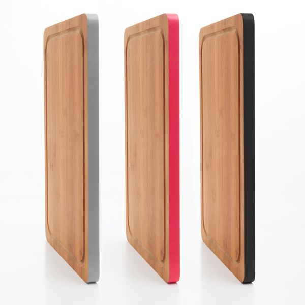 rektangular-skarbrada-i-bambu-taketokio (4)