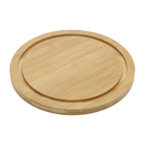 ostbricka-av-bambu-och-knivset-4-delar