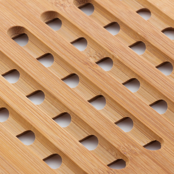 bordstablett-i-bambu-taketokio