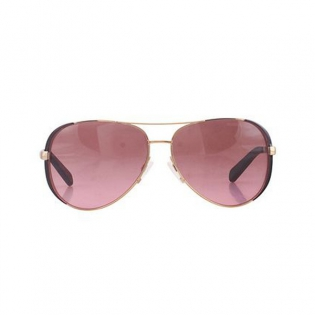 UNISEX SUNGLASSES MICHAEL KORS 1891