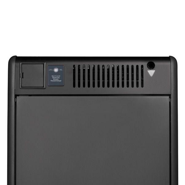 elektrisk-barbar-kyl-tristar-kb7147-39-l-82w-stal (5)