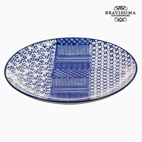 flat-plate-porslin-kitchen-s-deco-samling-by-bravissima-kitchen_9 (2)