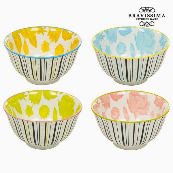 set-of-bowls-porslin-blad-4-pcs-queen-kitchen-samling-by-bravissima-kitchen (4)