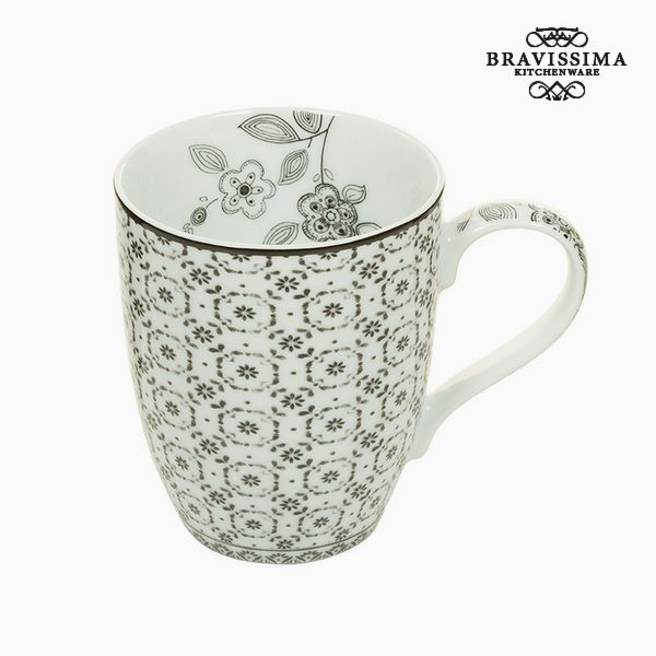 cup-porslin-geometrisk-figur-kitchen-s-deco-samling-by-bravissima-kitchen (2)
