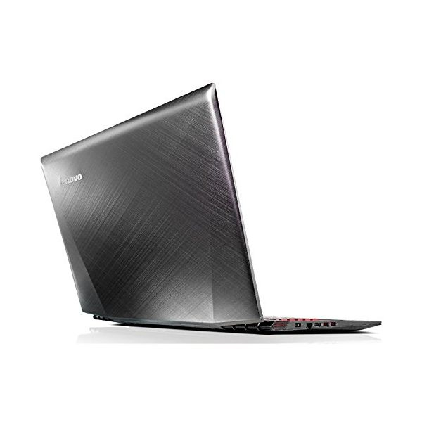 gaming-laptop-lenovo-y70-70-17-3-i7-4720hq-16-gb-ram-1-tb-hdd (7)