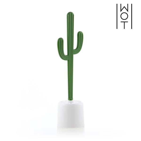 toalettborste-kaktus-wagon-trend