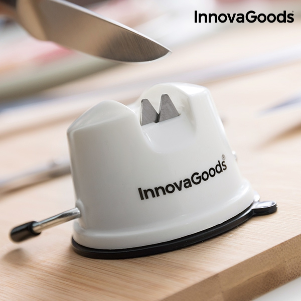 knivvassare-med-sugkopp-innovagoods