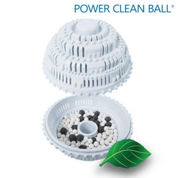 tvatt-ekoboll-power-clean-ball