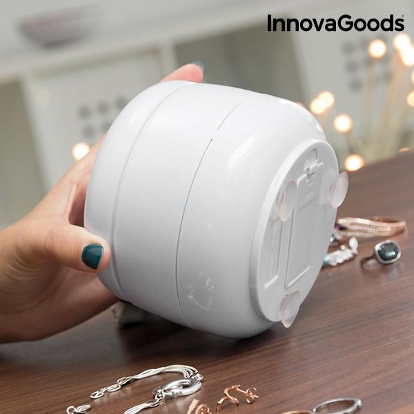 ultraljudstvatt-for-smycken-innovagoods