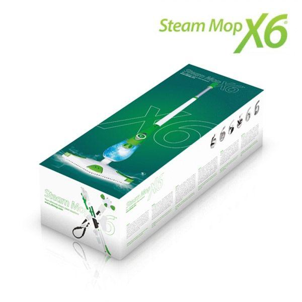 angmopp-x6-steam-mop-0-45-l-1250w-vit