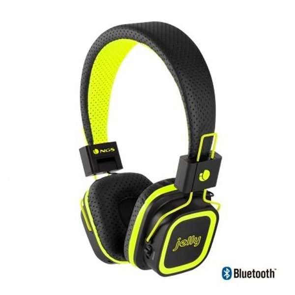 bluetooth-horlurar-med-mikrofon-ngs-yellowarticaje-sd