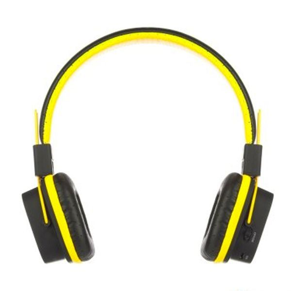 bluetooth-horlurar-med-mikrofon-ngs-yellowarticaje-sd