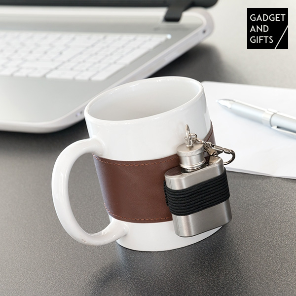 keramisk-mugg-med-metallplunta-gadget-and-gifts