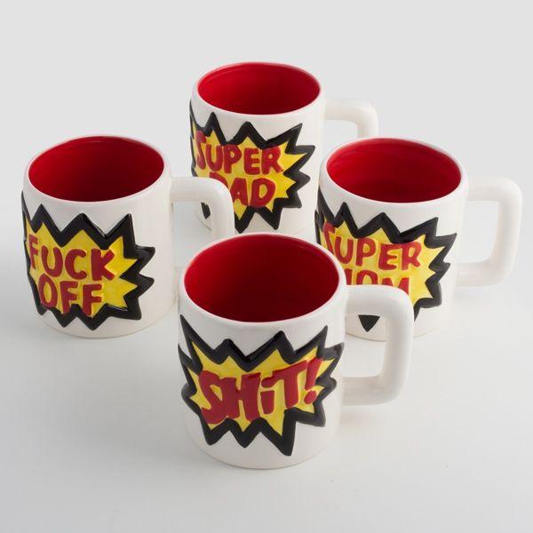keramikmugg-slogans