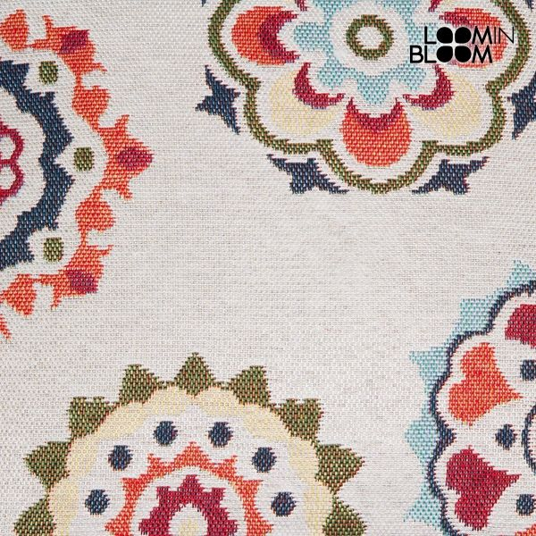 kudde-60-x-60-cm-little-gala-samling-by-loom-in-bloom (2)