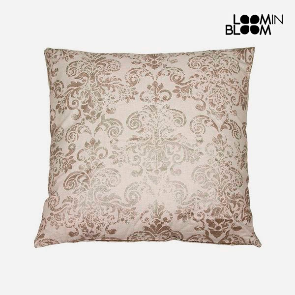 kudde-beige-60-x-60-cm-cities-samling-by-loom-in-bloom (3)