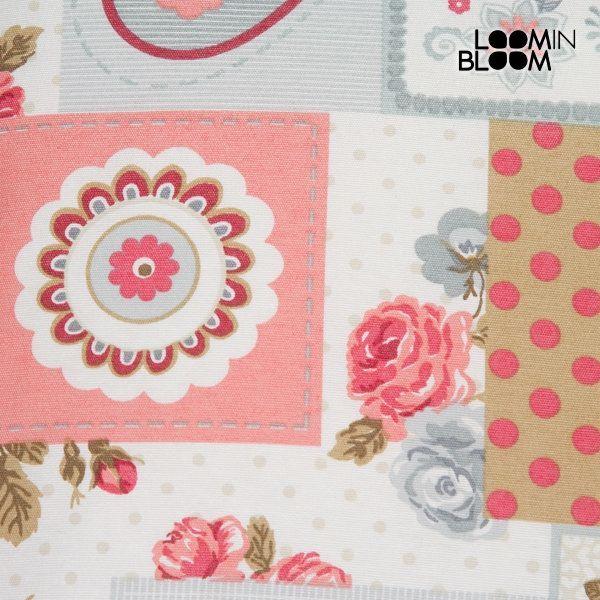 kudde-bomull-och-polyester-45-x-10-x-45-cm-by-loom-in-bloom_2 (2)
