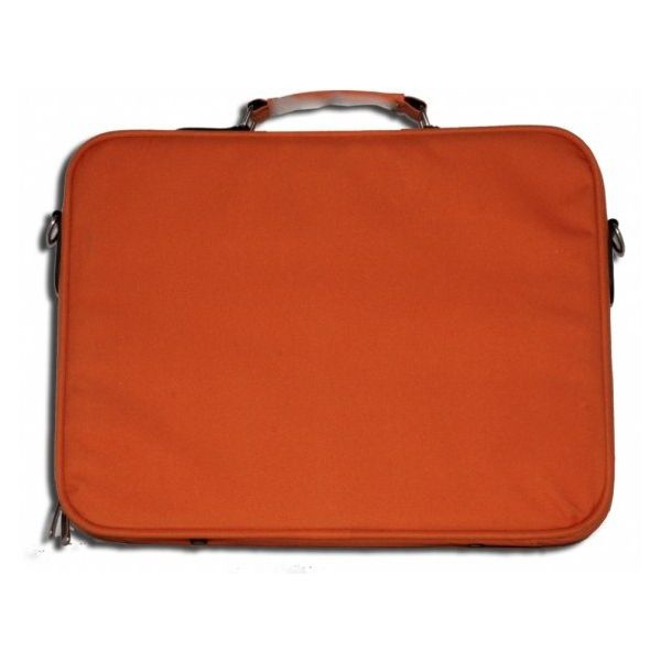 laptopvaska-approx-appnb17o-17-orange