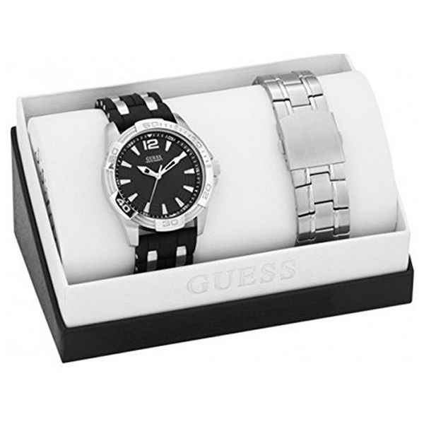 Guess W0409G1 W0409G1 (44 mm)