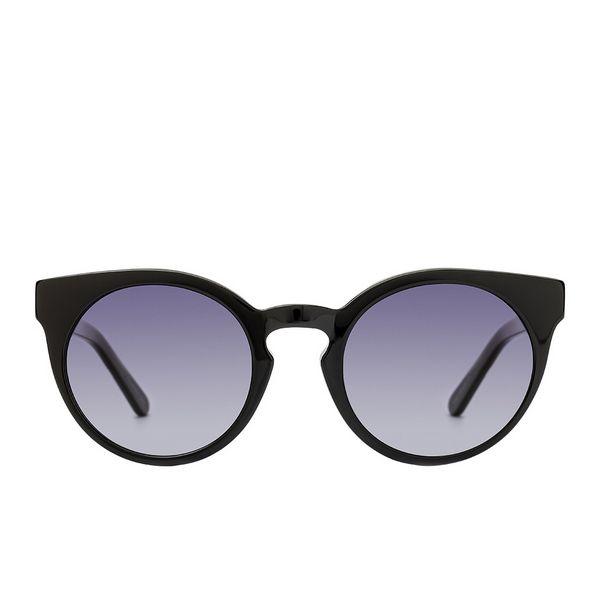 Damsolglasögon Paltons Sunglasses 472