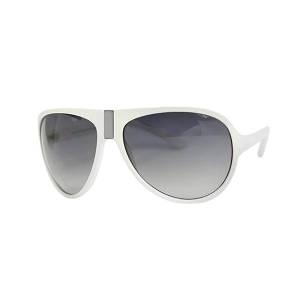 Damsolglasögon Tous STO315-55323X