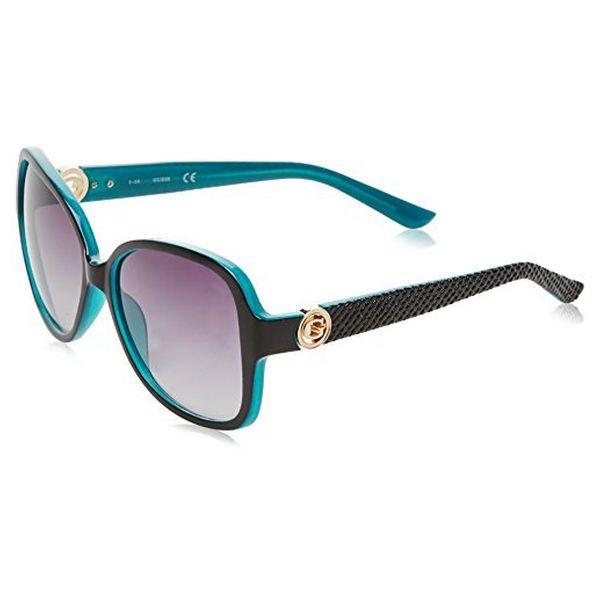 Damsolglasögon Guess GF0275-5805B!
