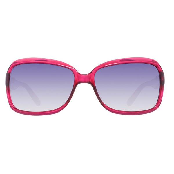 Damsolglasögon Guess GU0223F-61P48!