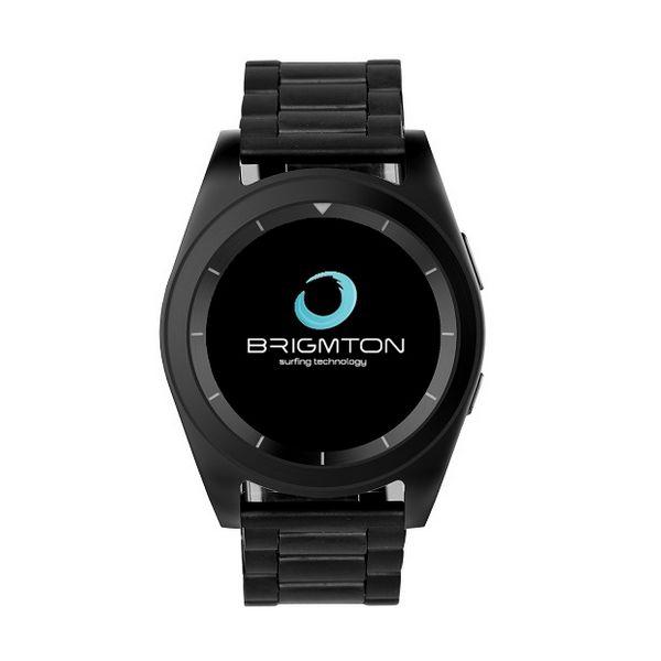 klocka-med-pulsmatare-brigmton-bwatch-bt6n-12-hd