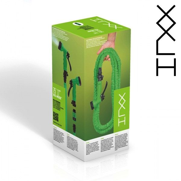 expanderbar-vattenslang-xxl-hose-22-m (7)