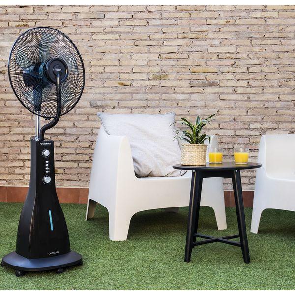 air-cooler-90w