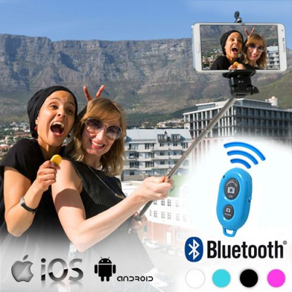 2st-selfiepinne-med-bluetooth