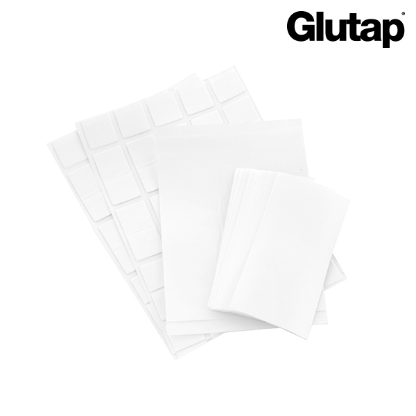 2st-resistent-lim-glutap