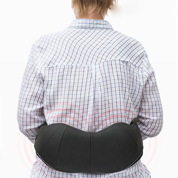massageapparat-shiatsu-pro