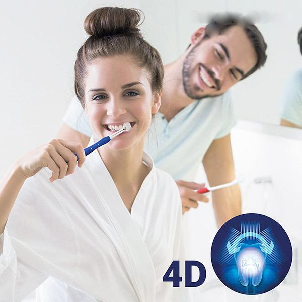 4st-4d-tandborste