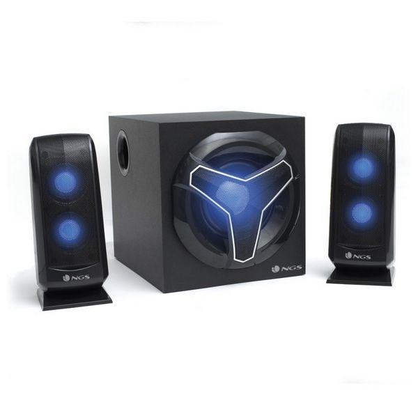 gaming-hogtalare-21-bluetooth