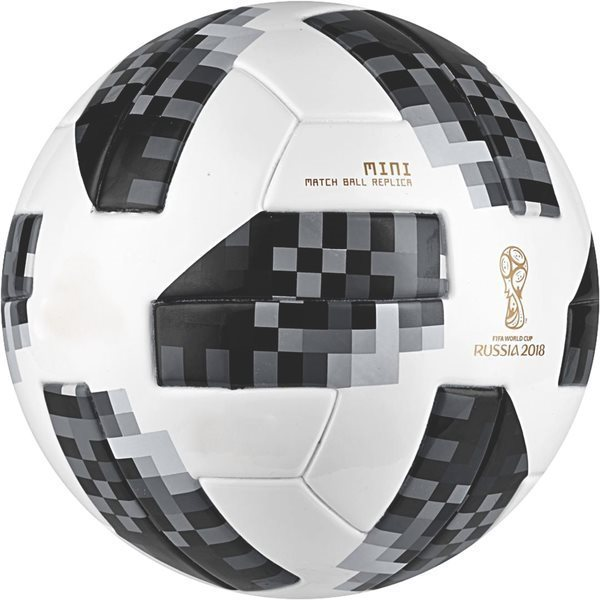vm-2018-match-bollen-telstar-18-mini-version