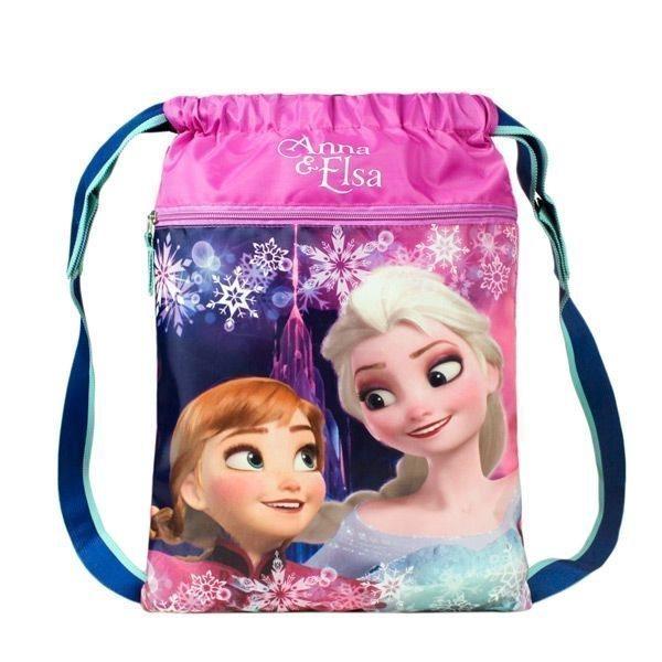 Disney gympapåse Frost