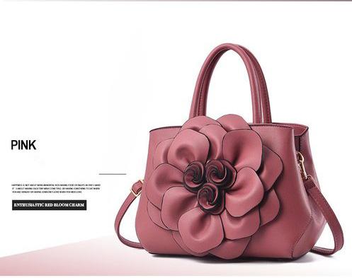 pu-ladervaskor-kvinnor-3d-blommor-design-2019