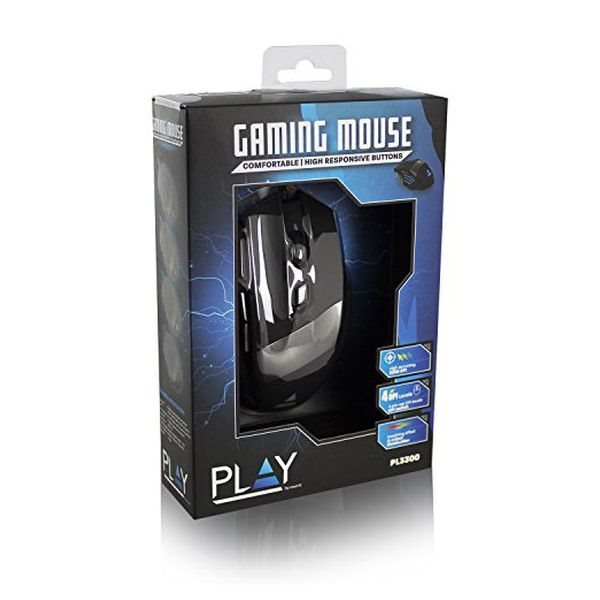 gaming-mus