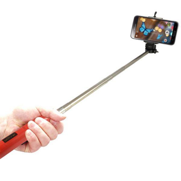 selfiepinne-med-zoom-och-bluetooth
